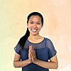 Learn Thai Style Language Co. Ltd.