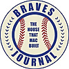Braves Journal