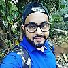 Anubhav Kumar | Indian weight loss blog