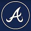 Braves.com | Official Atlanta Braves Website