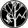 Arborist Action
