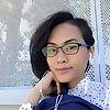 Learn Thai by Kru Jane
