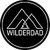 Wilderdad