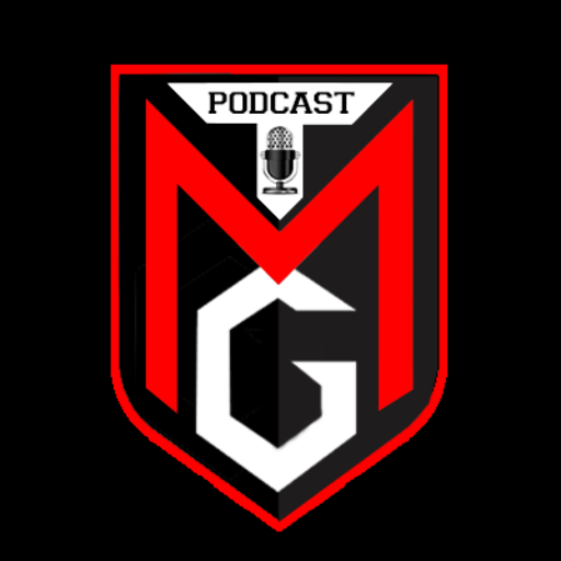 The Milan Guys Podcast