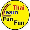 Learn Thai - Fun Fun
