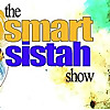 Smartsistah's Podcast