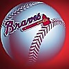 The History of the Atlanta Braves | From 1871 to today