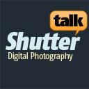 ShutterTalk