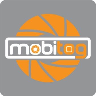 MobiTog | The Original Mobile Photography Community