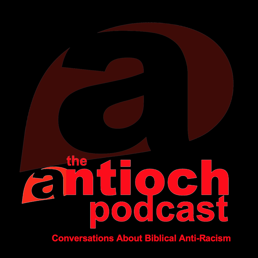 The Antioch Podcast