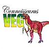 Connoisseurus Veg » Breakfast