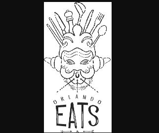 Orlando Eats   Orlando Restaurant Reviews and Food News