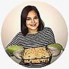 Bree's Vegan Life » Breakfast