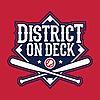 District on Deck | A Washington Nationals Fan Site