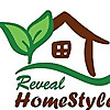 Reveal Homestyle
