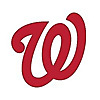 Nationals.com | Official Washington Nationals Website