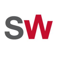 Sport Witness » Watford