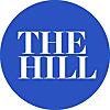 TheHill &Acirc&raquo Washington Nationals
