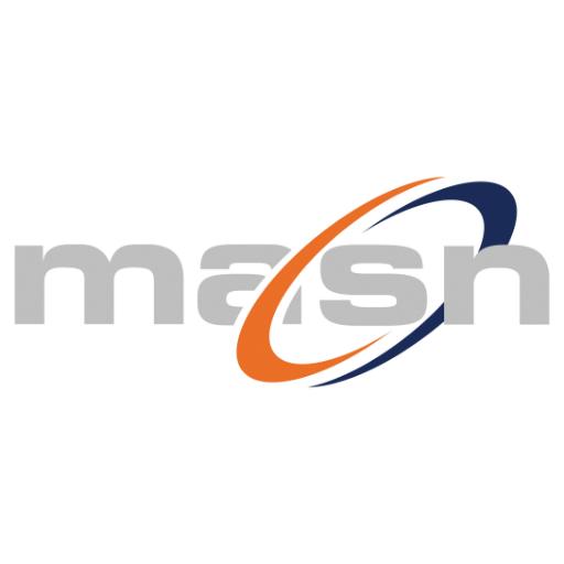 MASNsports.com &Acirc&raquo Nationals Pastime