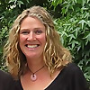 Gillian Young | Children's Author