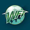 World Football Index » Watford