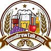 HomeBrewTalk.com