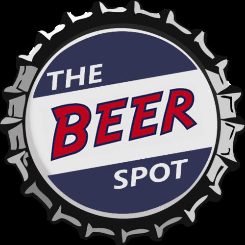 TheBeerSpot.com Forum