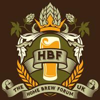 The HomeBrew Forum