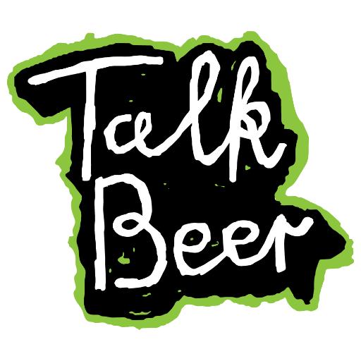 TalkBeer