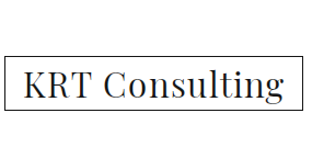 KRT Consulting