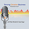 Thriving Christian Business Podcast