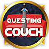 QuestingCouch