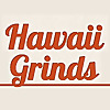 Hawaii Grinds | Hawaii Food Blog