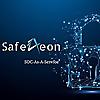 SafeAeon