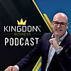 Kingdom Business Podcast