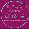 The Traveling Aquarian
