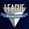 League Rundown | A League of Legends Esports Podcast