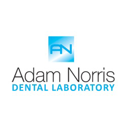 Adam Norris Dental Labaratory