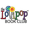The Lollipop Book Club