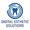 Digital Esthetic Solutions
