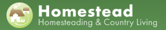 Homestead | Homesteading &amp Country Living Forum