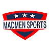 Madmen Sports