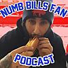 Numb Bills Fan