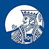 Kings of Kauffman | A Kansas City Royals Fan Site