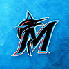 Marlins.com | Official Miami Marlins Website