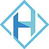 Hesk Blog