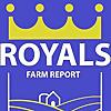 Royals Farm Report