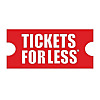 Royals Tickets For Less