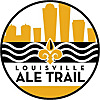 Louisville Ale Trail