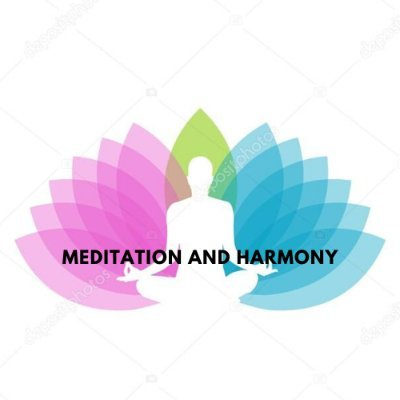 Meditation and Harmony - Relaxing Music